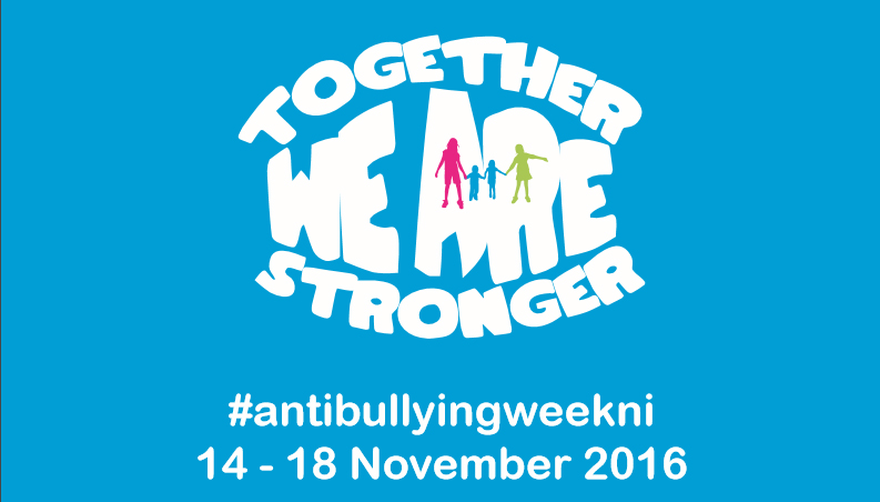 antibullyweek
