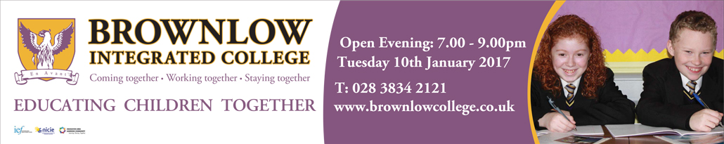 Brownlow Integrated College