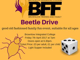 bff beetle drive