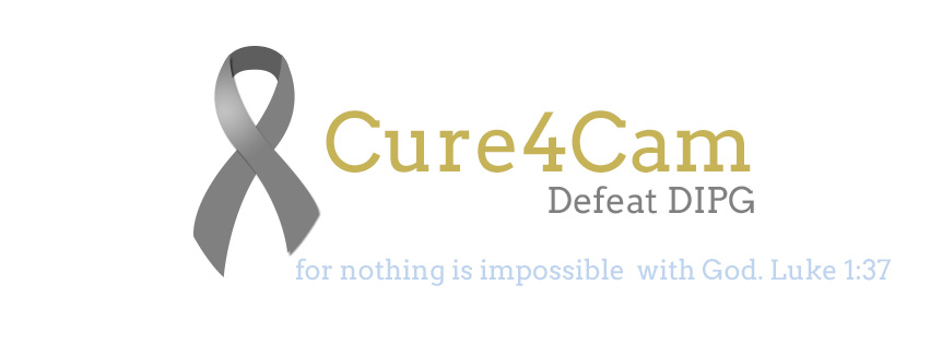 Cure4Cam